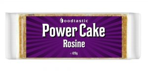 Power Cake Rosine